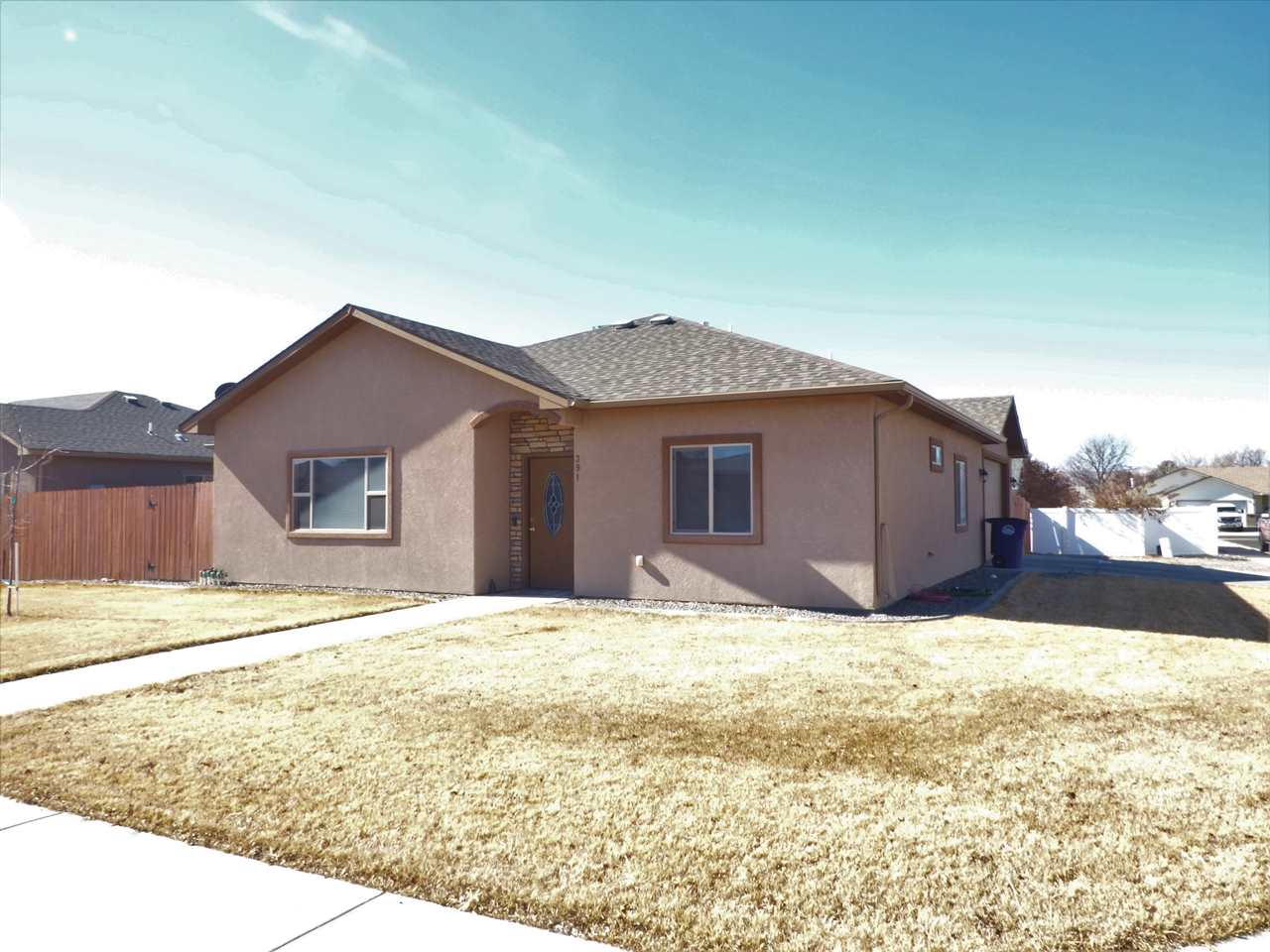 391 Rosemary Way, Grand Junction, CO 81501