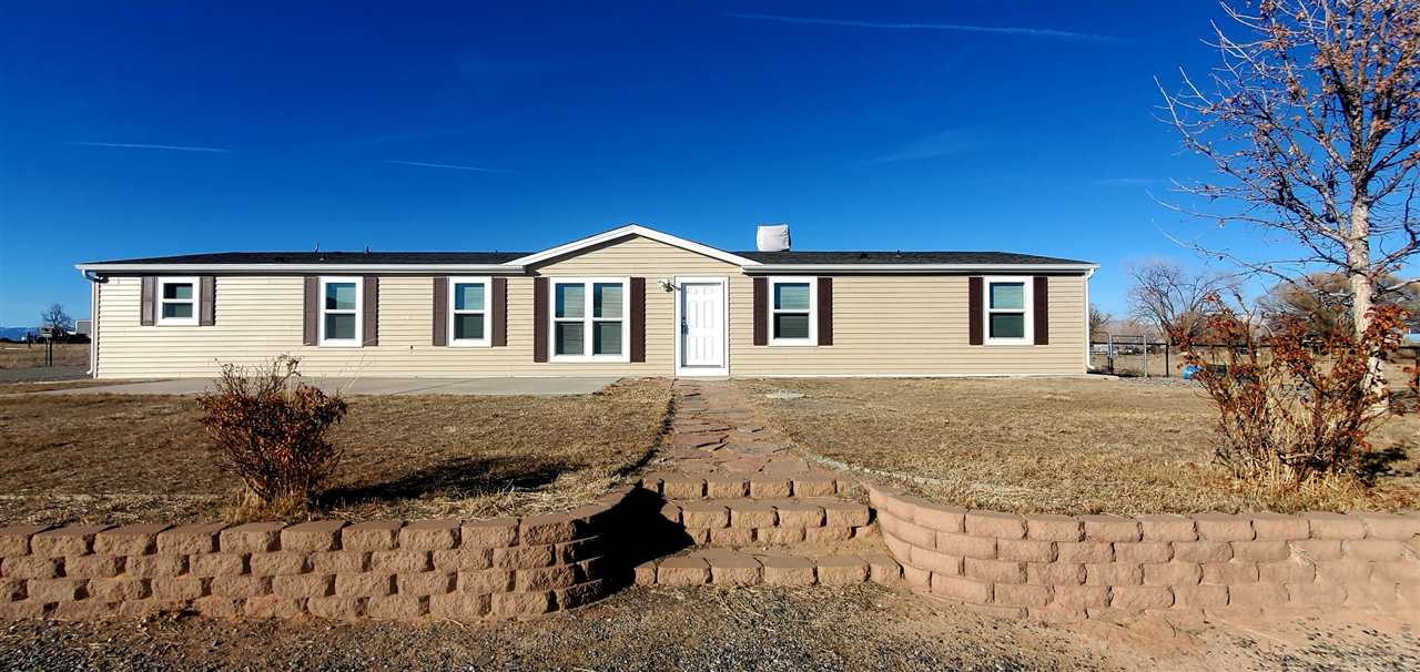 1372 12 Road, Loma, CO 81524
