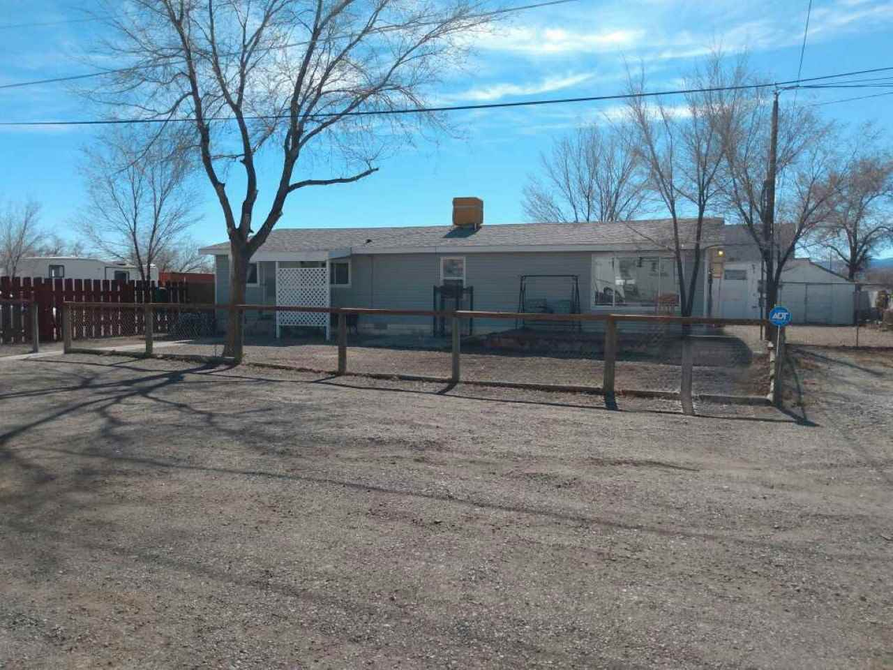 2803 Perry Drive, Grand Junction, CO 81501