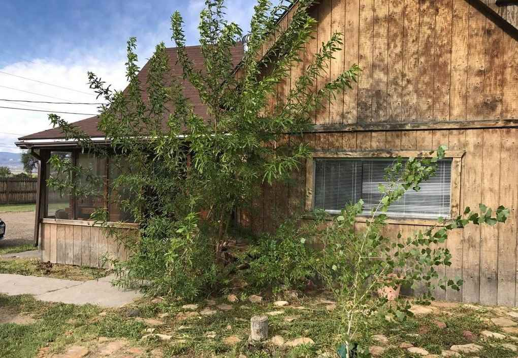 3098 D 1/2 Road, Grand Junction, CO 81504