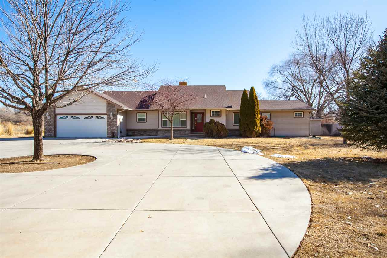 824 24 Road, Grand Junction, CO 81505