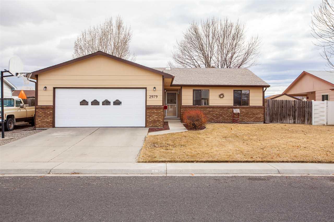 2979 Bookcliff Avenue, Grand Junction, CO 81504