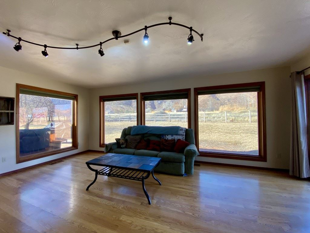 MLS# 20200909 - 35 - 1916 Monument Canyon Drive , Grand Junction, CO 81507