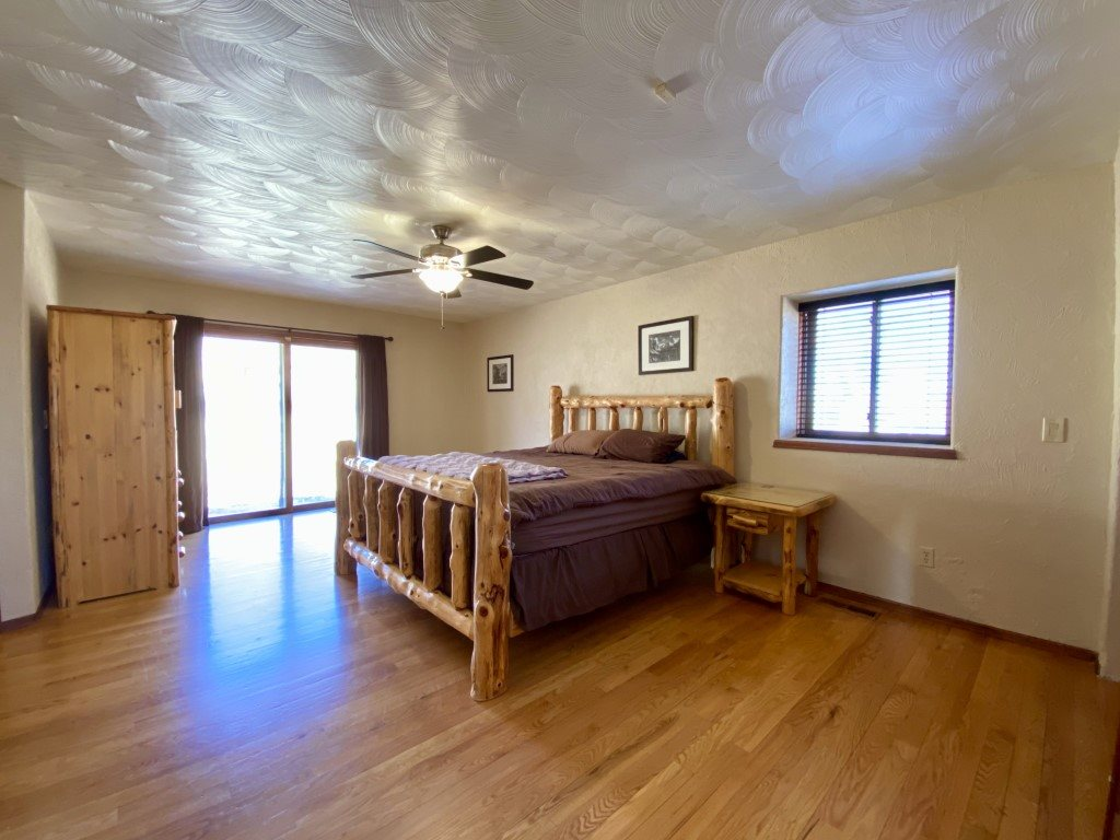 MLS# 20200909 - 44 - 1916 Monument Canyon Drive , Grand Junction, CO 81507