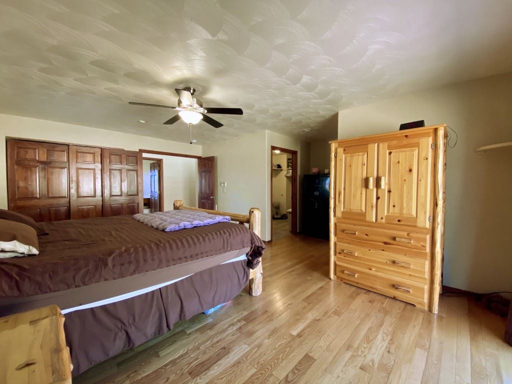 MLS# 20200909 - 46 - 1916 Monument Canyon Drive , Grand Junction, CO 81507