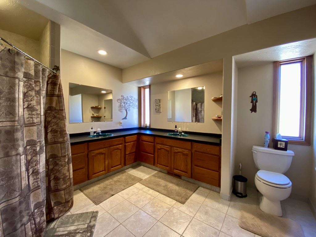 MLS# 20200909 - 51 - 1916 Monument Canyon Drive , Grand Junction, CO 81507