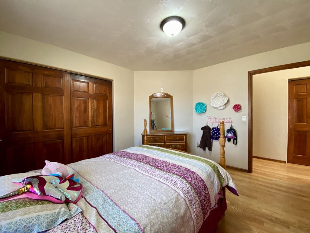 MLS# 20200909 - 54 - 1916 Monument Canyon Drive , Grand Junction, CO 81507