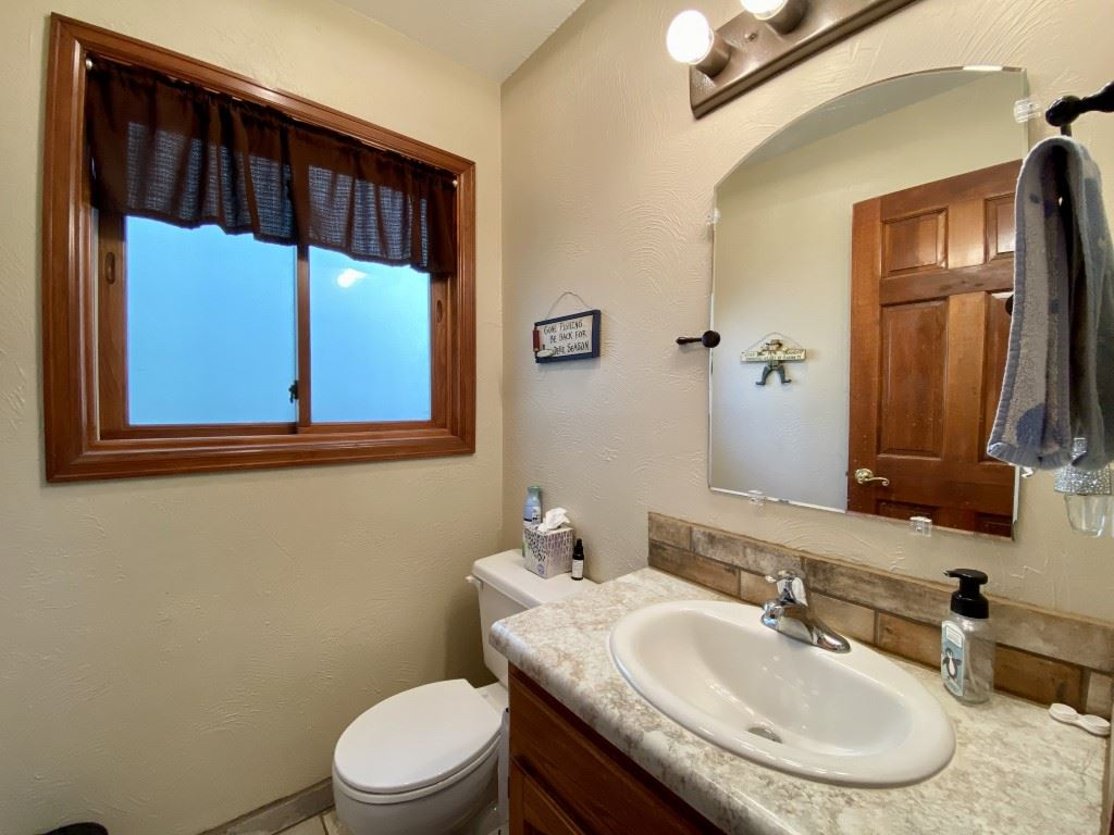 MLS# 20200909 - 61 - 1916 Monument Canyon Drive , Grand Junction, CO 81507