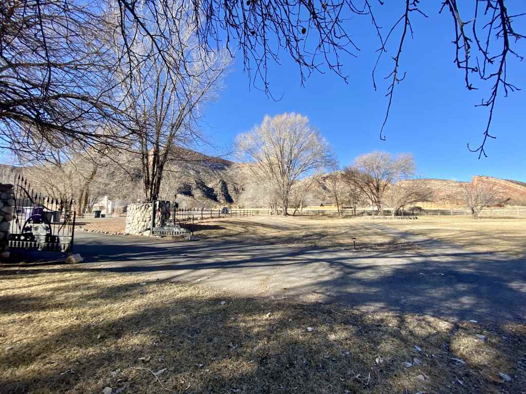 MLS# 20200909 - 74 - 1916 Monument Canyon Drive , Grand Junction, CO 81507