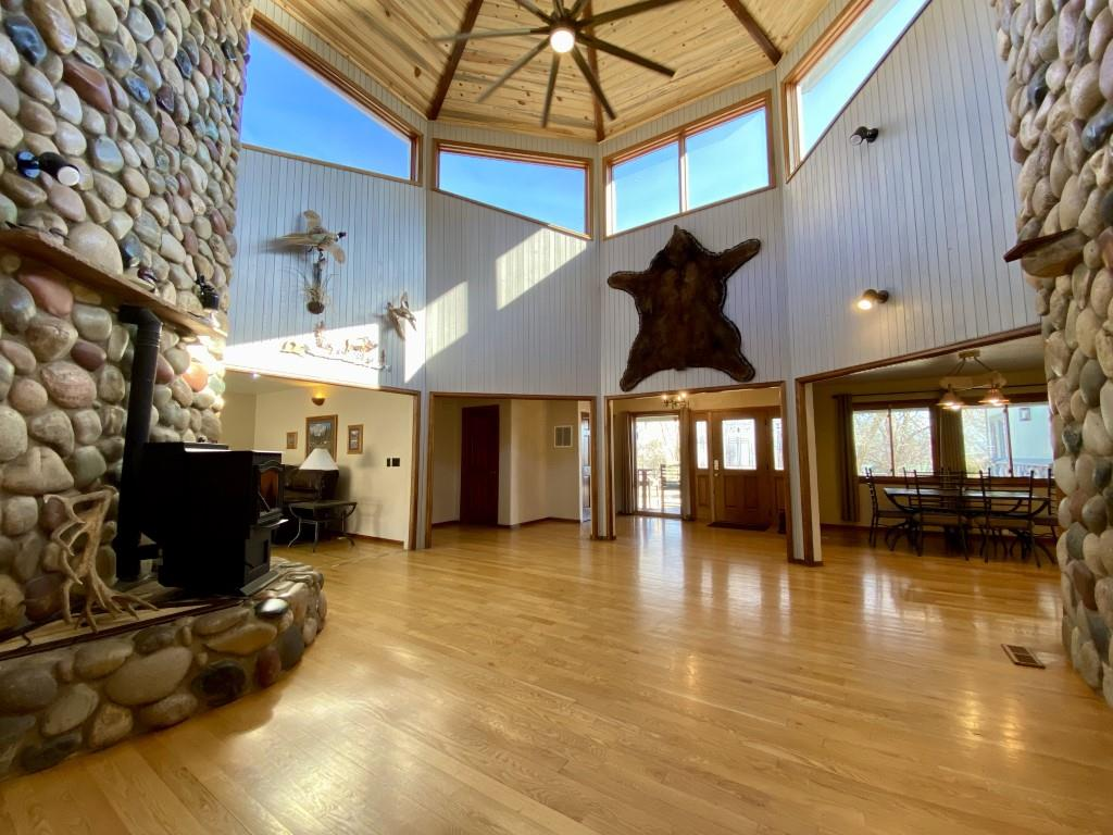 MLS# 20200909 - 25 - 1916 Monument Canyon Drive , Grand Junction, CO 81507