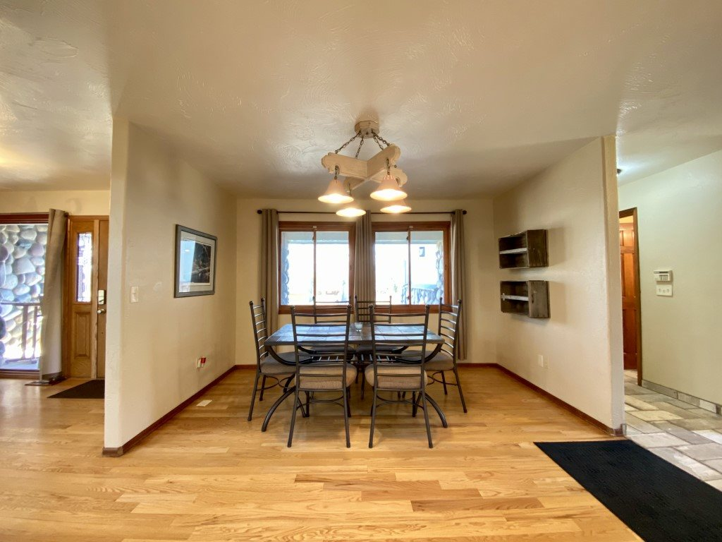MLS# 20200909 - 31 - 1916 Monument Canyon Drive , Grand Junction, CO 81507