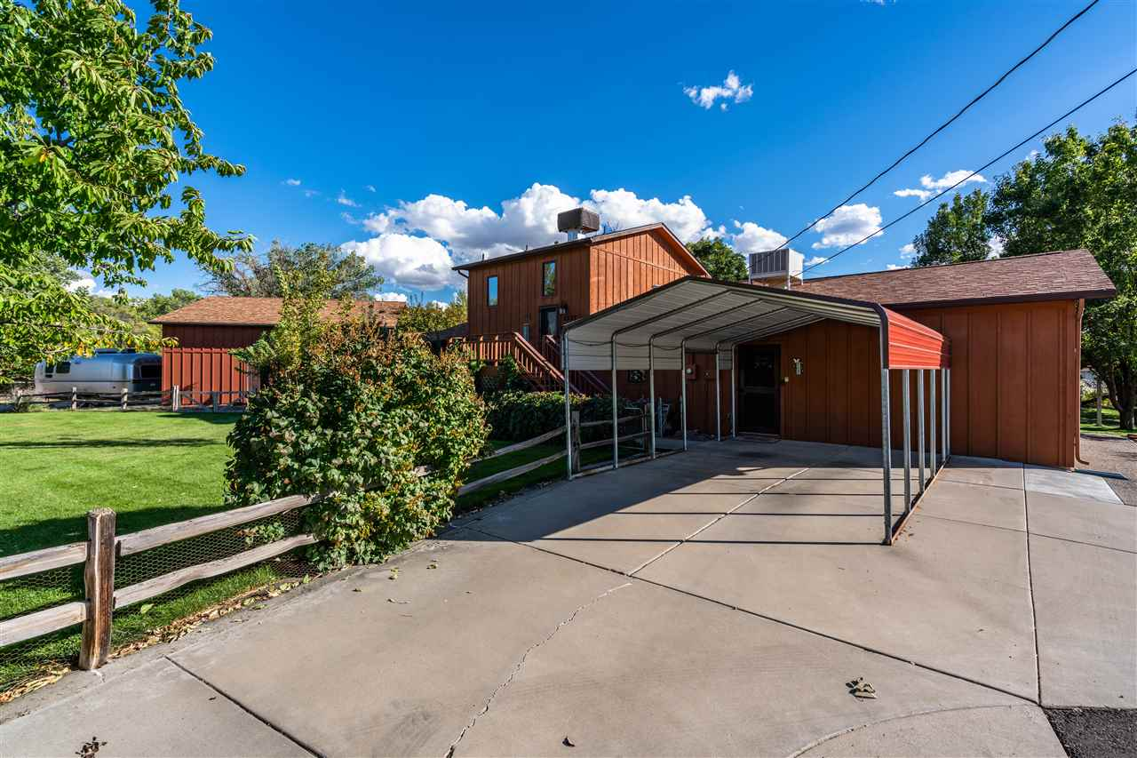 2577 F 1/2 Road, Grand Junction, CO 81505