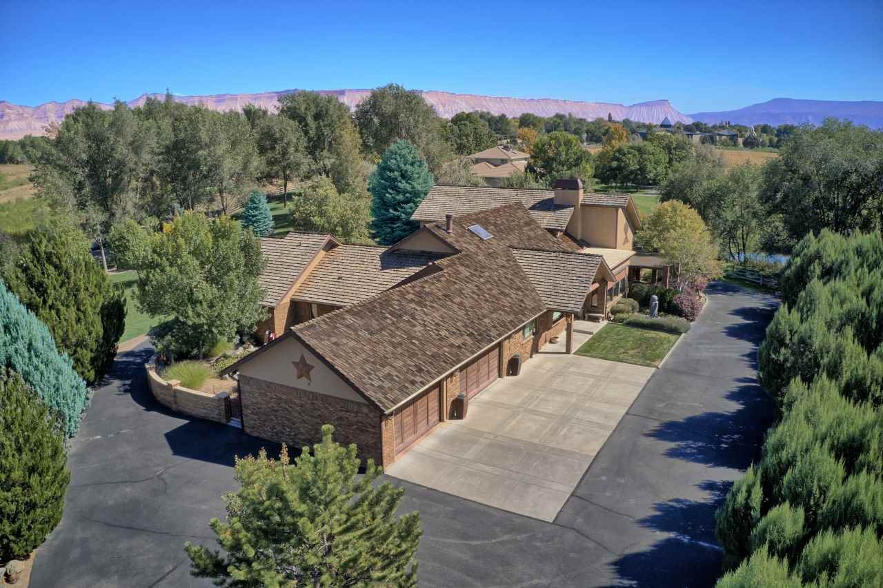2625 H Road, Grand Junction, CO 81506