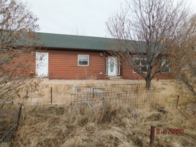 3366 G Road, Clifton, CO 81520
