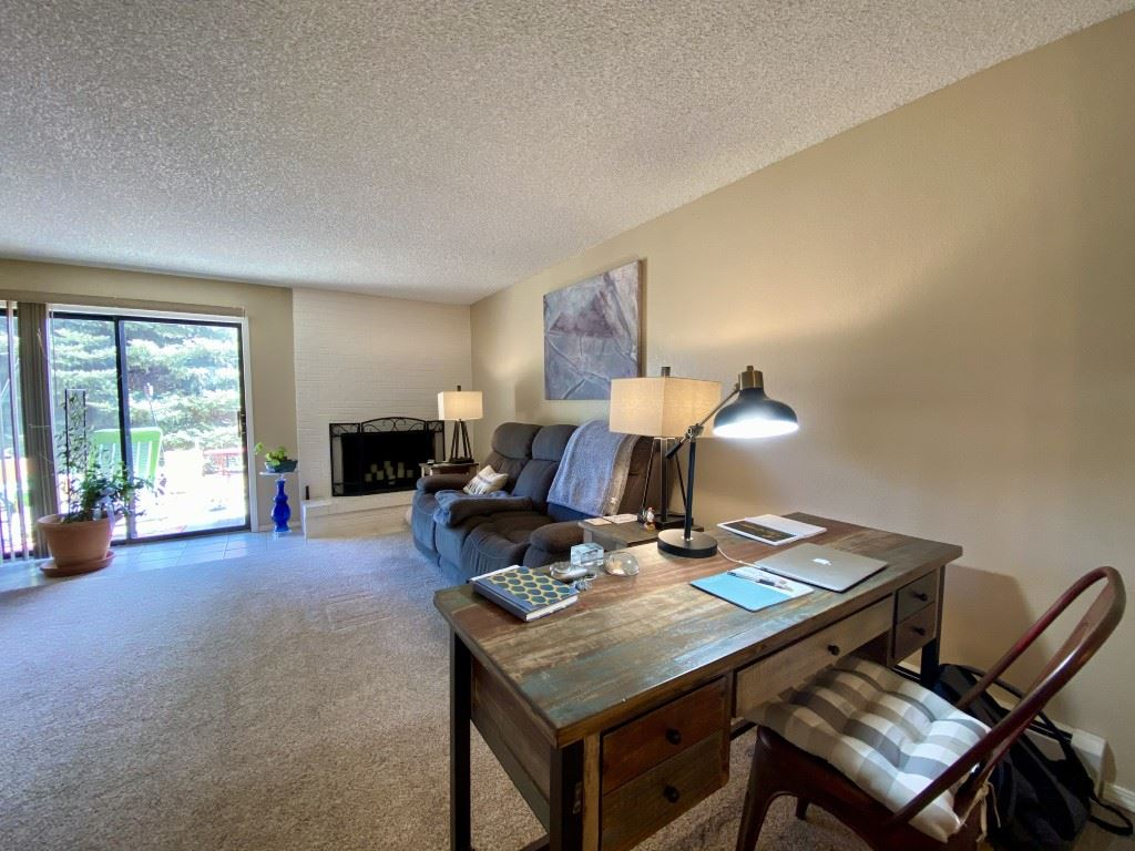 MLS# 20201219 - 2 - 373 Ridges Boulevard  #114, Grand Junction, CO 81507