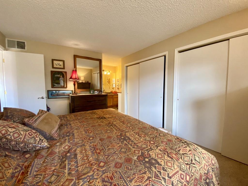 MLS# 20201219 - 13 - 373 Ridges Boulevard  #114, Grand Junction, CO 81507