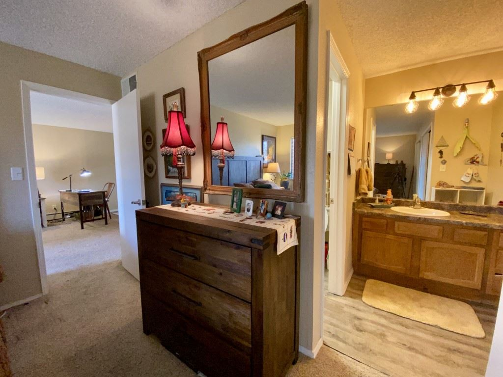 MLS# 20201219 - 14 - 373 Ridges Boulevard  #114, Grand Junction, CO 81507