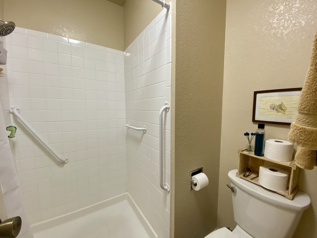 MLS# 20201219 - 16 - 373 Ridges Boulevard  #114, Grand Junction, CO 81507