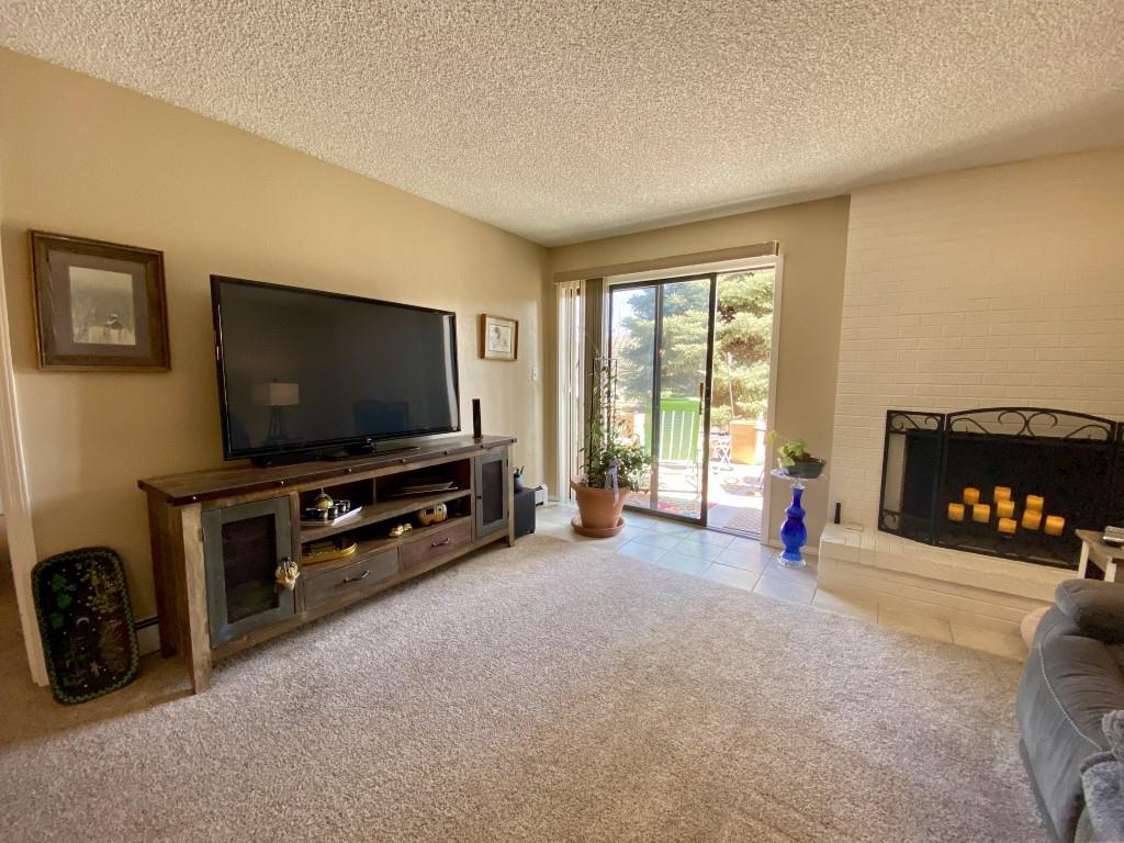 MLS# 20201219 - 18 - 373 Ridges Boulevard  #114, Grand Junction, CO 81507
