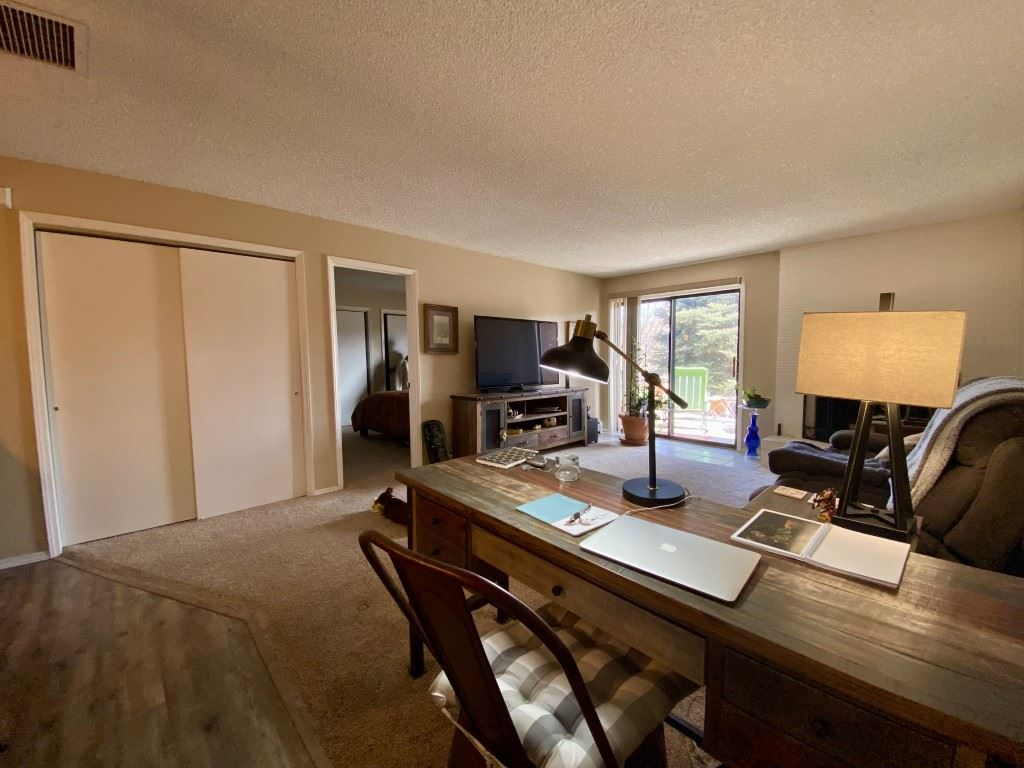 MLS# 20201219 - 3 - 373 Ridges Boulevard  #114, Grand Junction, CO 81507