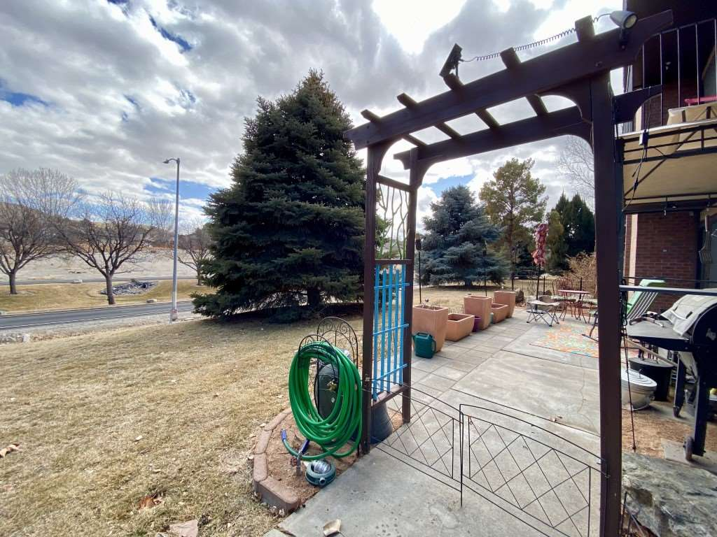 MLS# 20201219 - 23 - 373 Ridges Boulevard  #114, Grand Junction, CO 81507