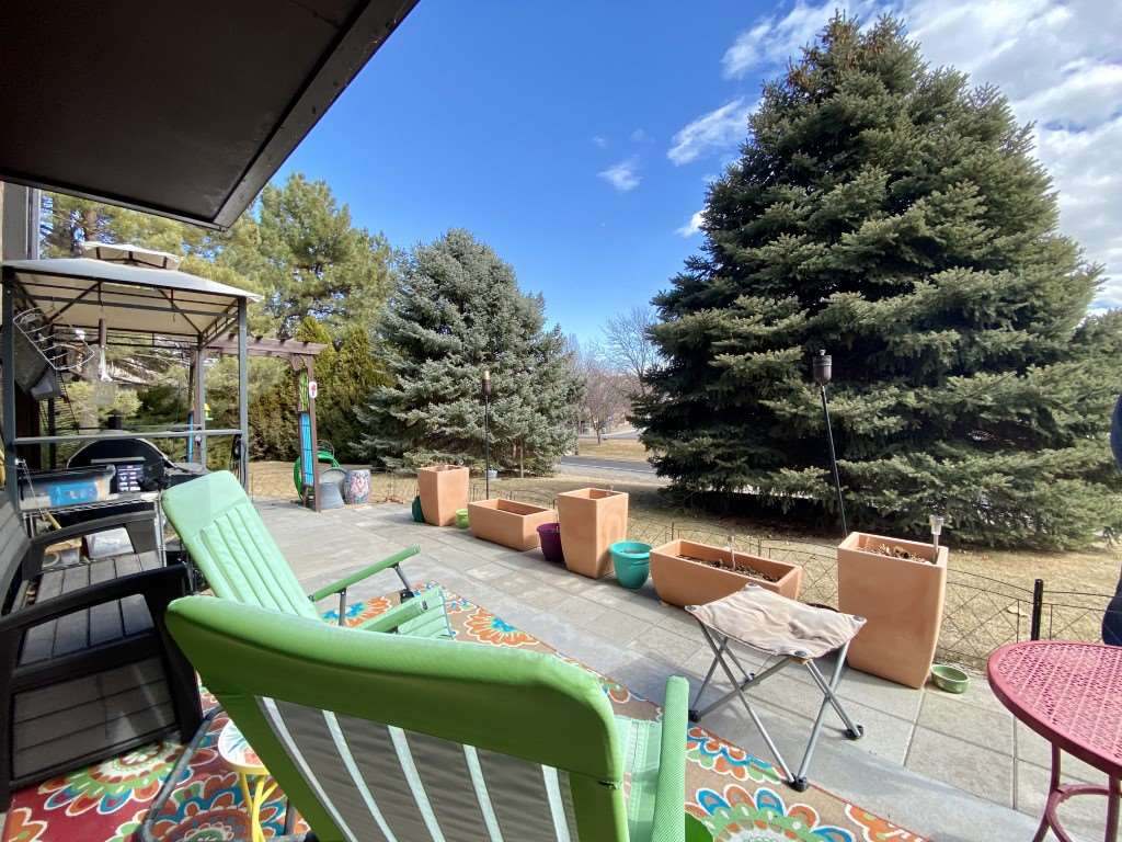 MLS# 20201219 - 25 - 373 Ridges Boulevard  #114, Grand Junction, CO 81507