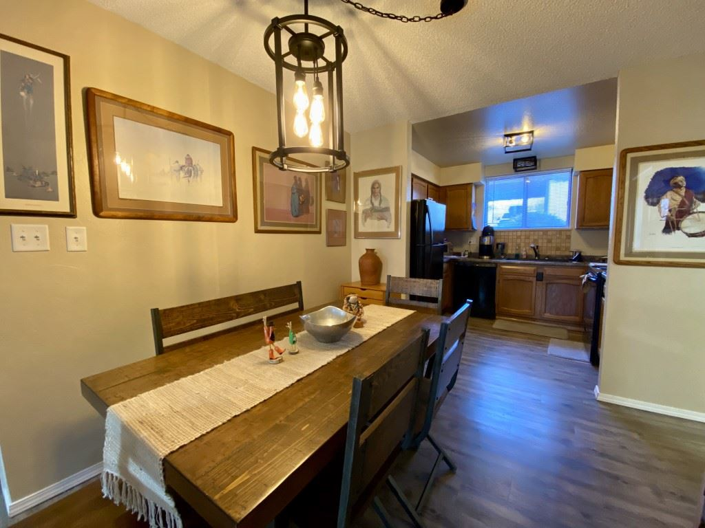 MLS# 20201219 - 4 - 373 Ridges Boulevard  #114, Grand Junction, CO 81507