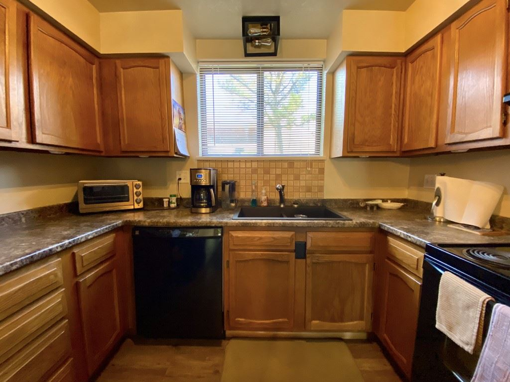MLS# 20201219 - 5 - 373 Ridges Boulevard  #114, Grand Junction, CO 81507