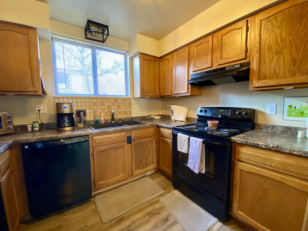 MLS# 20201219 - 6 - 373 Ridges Boulevard  #114, Grand Junction, CO 81507