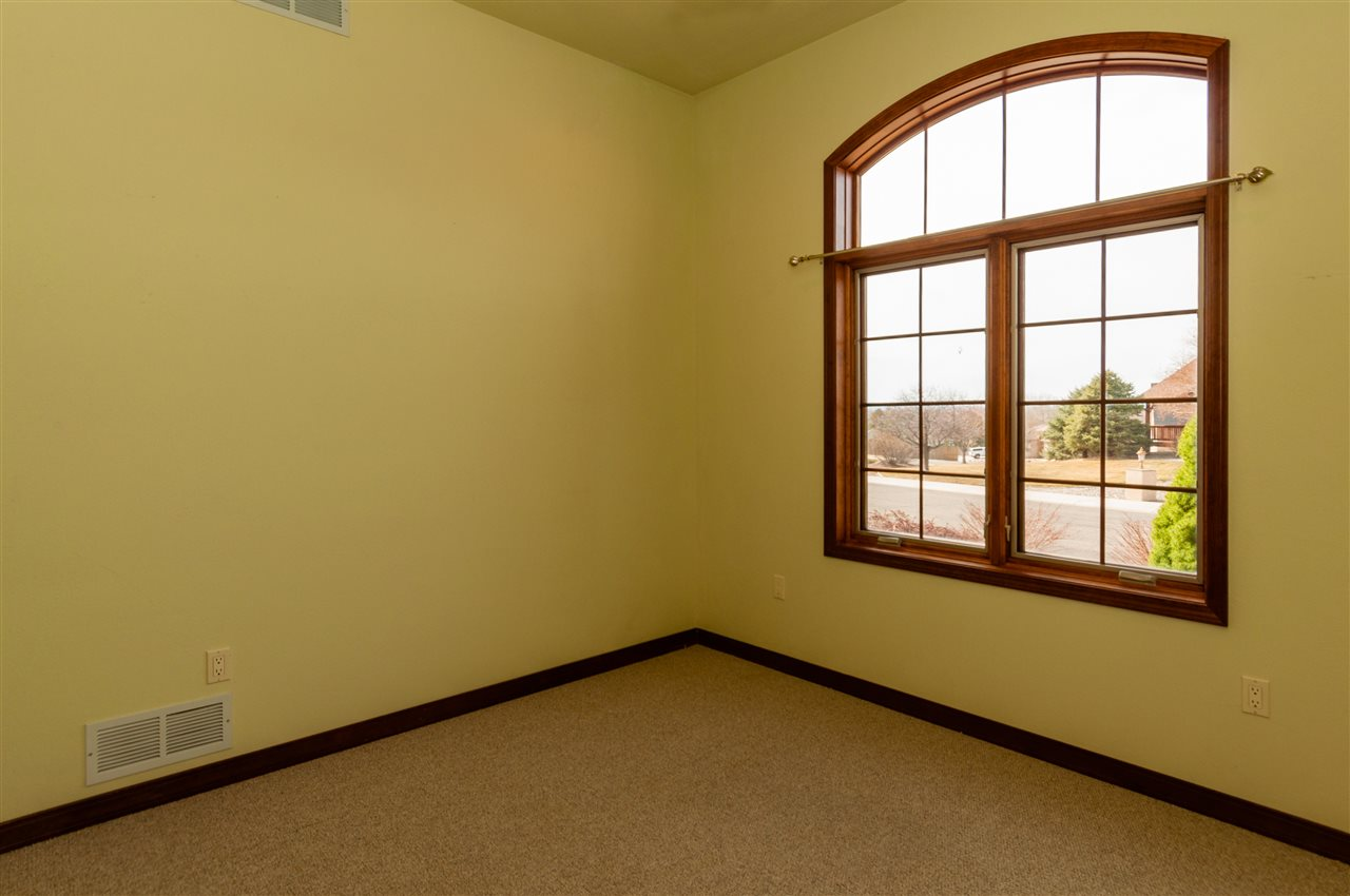 MLS# 20201274 - 27 - 892 Overview Road , Grand Junction, CO 81506
