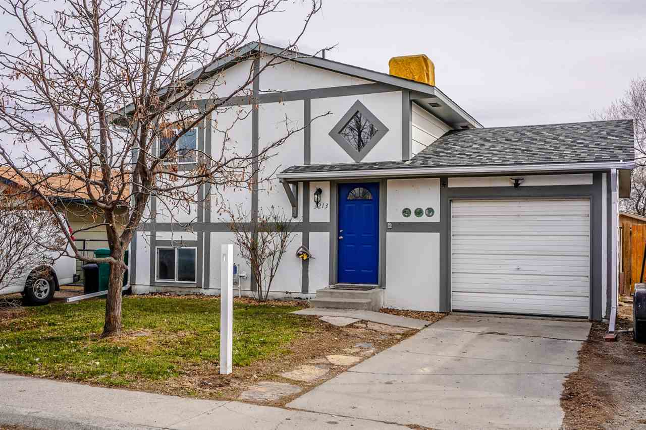 MLS# 20201286 - 1 - 3213 Bunting Avenue , Clifton, CO 81520