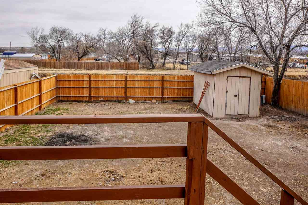 MLS# 20201286 - 17 - 3213 Bunting Avenue , Clifton, CO 81520