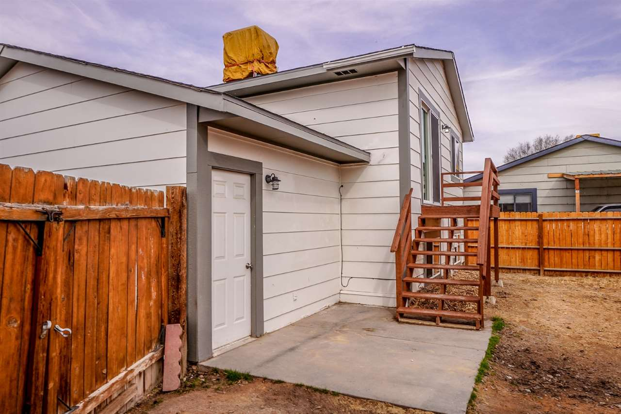 MLS# 20201286 - 18 - 3213 Bunting Avenue , Clifton, CO 81520