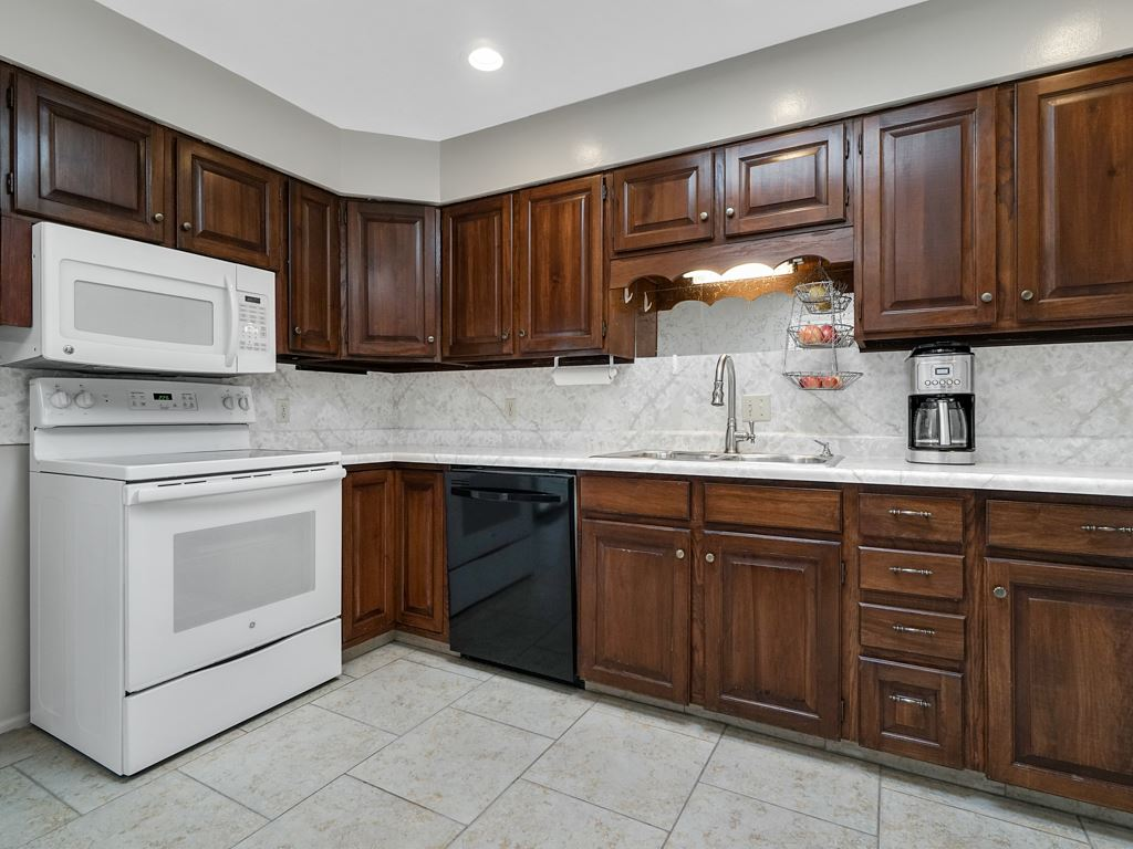 MLS# 20201351 - 16 - 589 Grand Valley Drive , Grand Junction, CO 81504