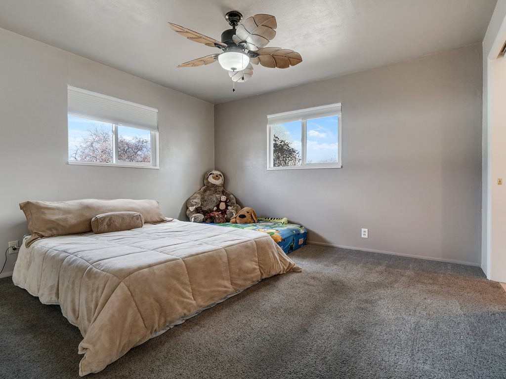 MLS# 20201351 - 18 - 589 Grand Valley Drive , Grand Junction, CO 81504