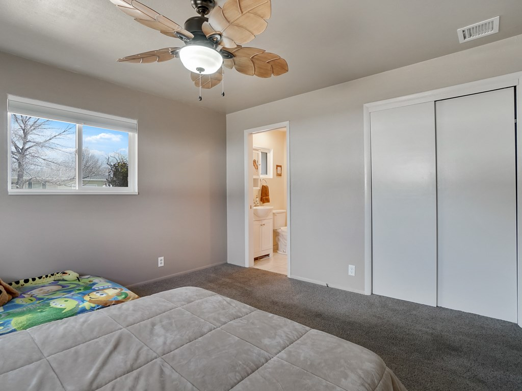 MLS# 20201351 - 20 - 589 Grand Valley Drive , Grand Junction, CO 81504