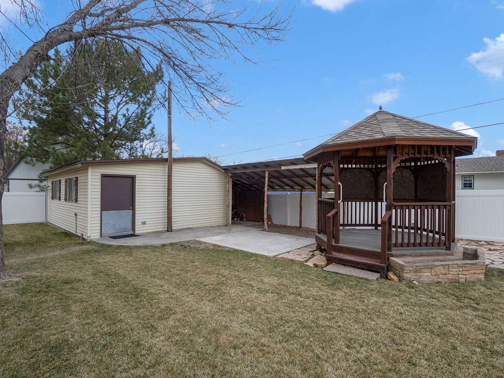 MLS# 20201351 - 8 - 589 Grand Valley Drive , Grand Junction, CO 81504