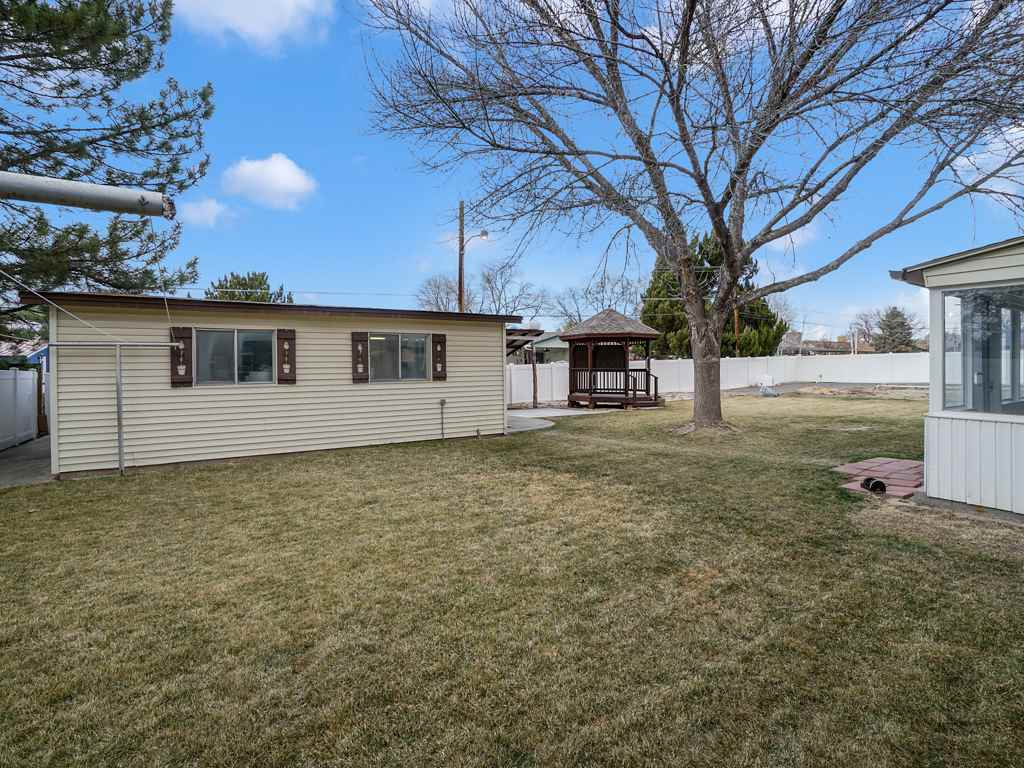 MLS# 20201351 - 9 - 589 Grand Valley Drive , Grand Junction, CO 81504