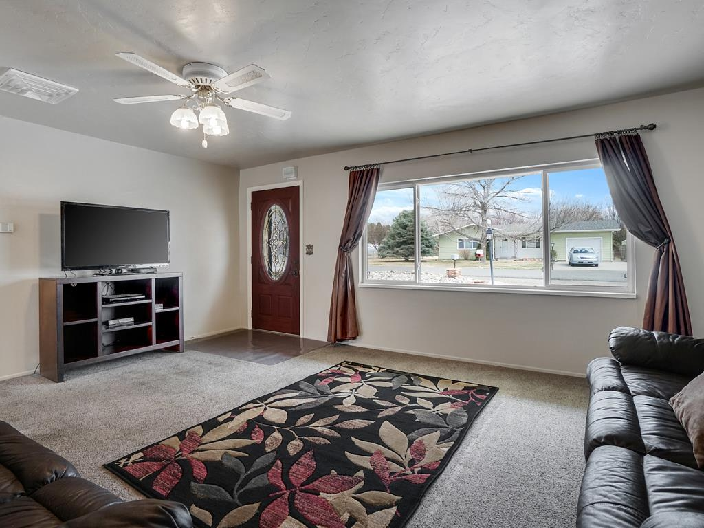 MLS# 20201351 - 11 - 589 Grand Valley Drive , Grand Junction, CO 81504