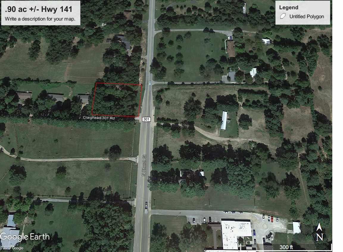0-Highway-141-Jonesboro-AR-72401