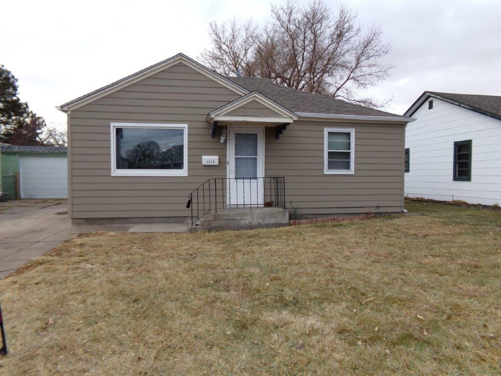 residential for sale in north platte nebraska 21599. Black Bedroom Furniture Sets. Home Design Ideas