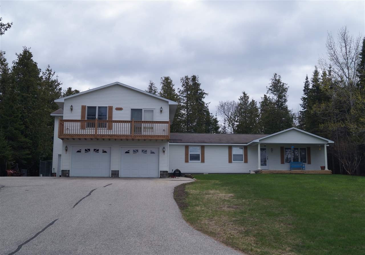 MLS 458099 - 1107  Wenniway , Mackinaw City, MI