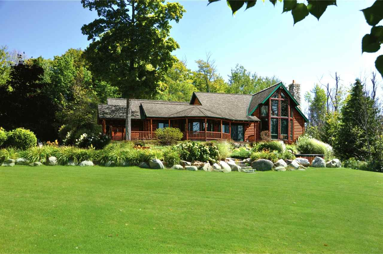 MLS 458393 - 4946  Longman Lane , Petoskey, MI