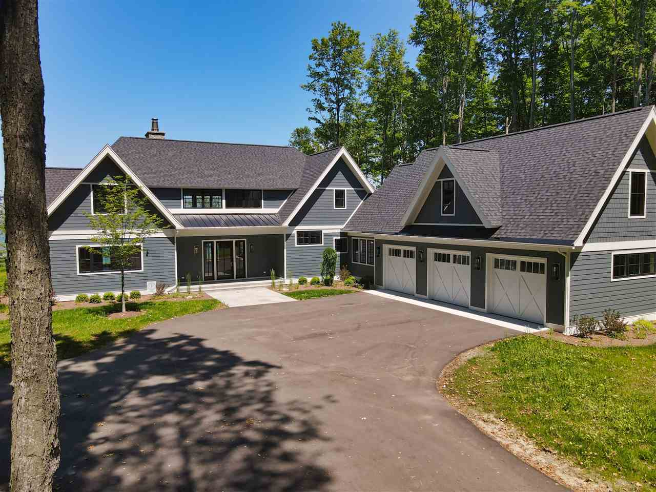 MLS 459139 - 7344  Preserve Drive North , Bay Harbor, MI