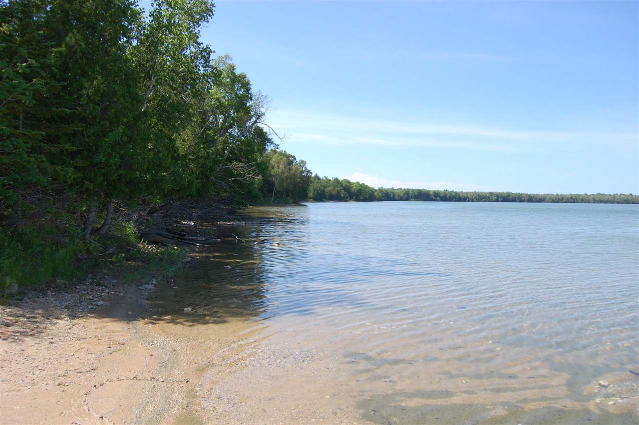MLS 459368 - 3564 N Larks Lake , Pellston, MI