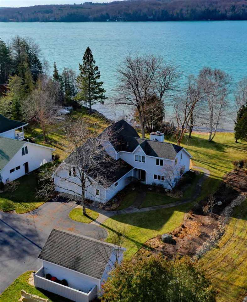 MLS 461009 - 4212  Lake Grove , Petoskey, MI
