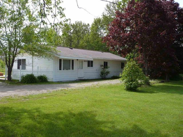 MLS 462931 - 8333 AND 8 S US 31 HWY , Alanson, MI