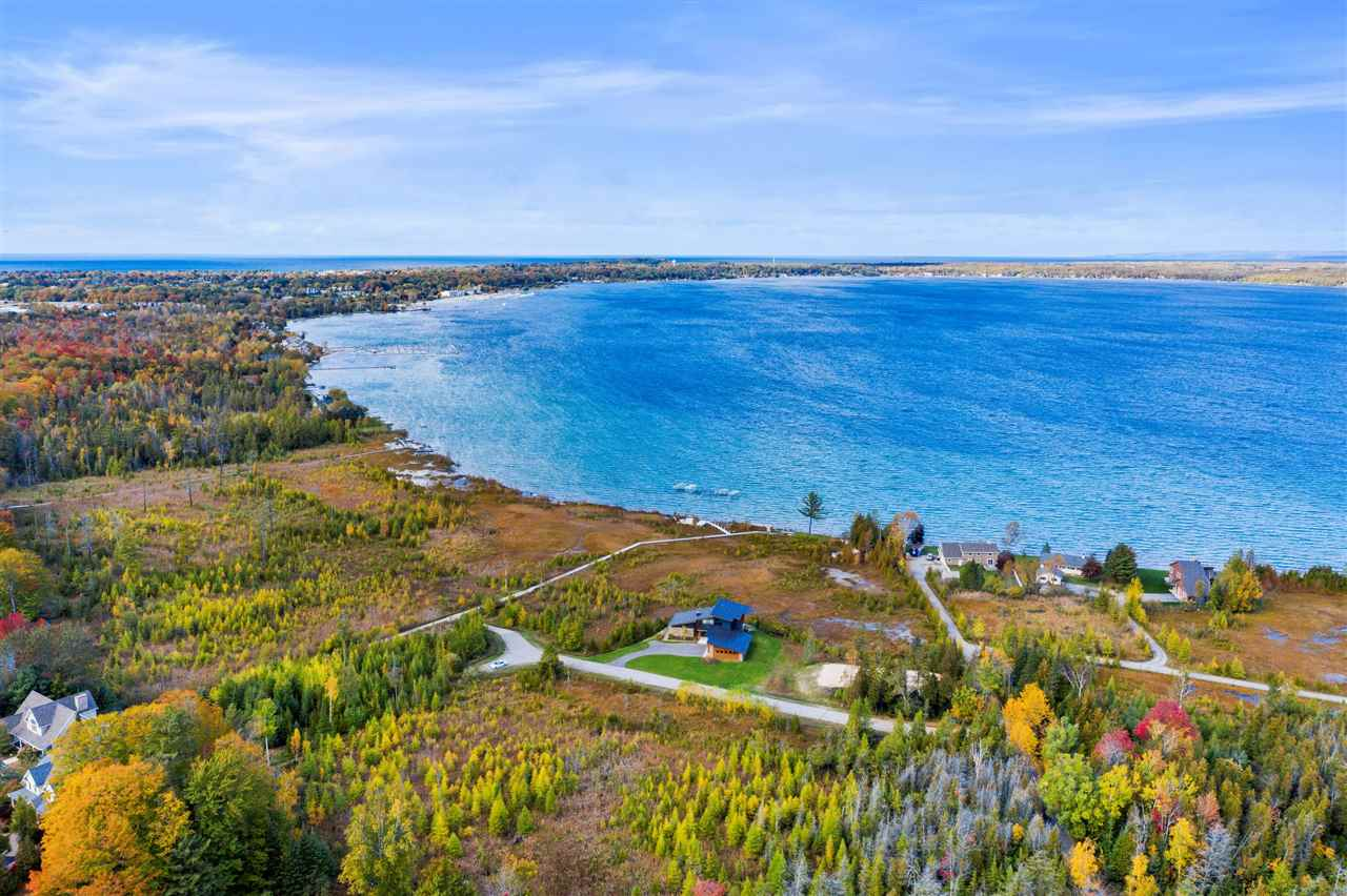 MLS 463168 - 13053  ROBINS RIDGE , Charlevoix, MI
