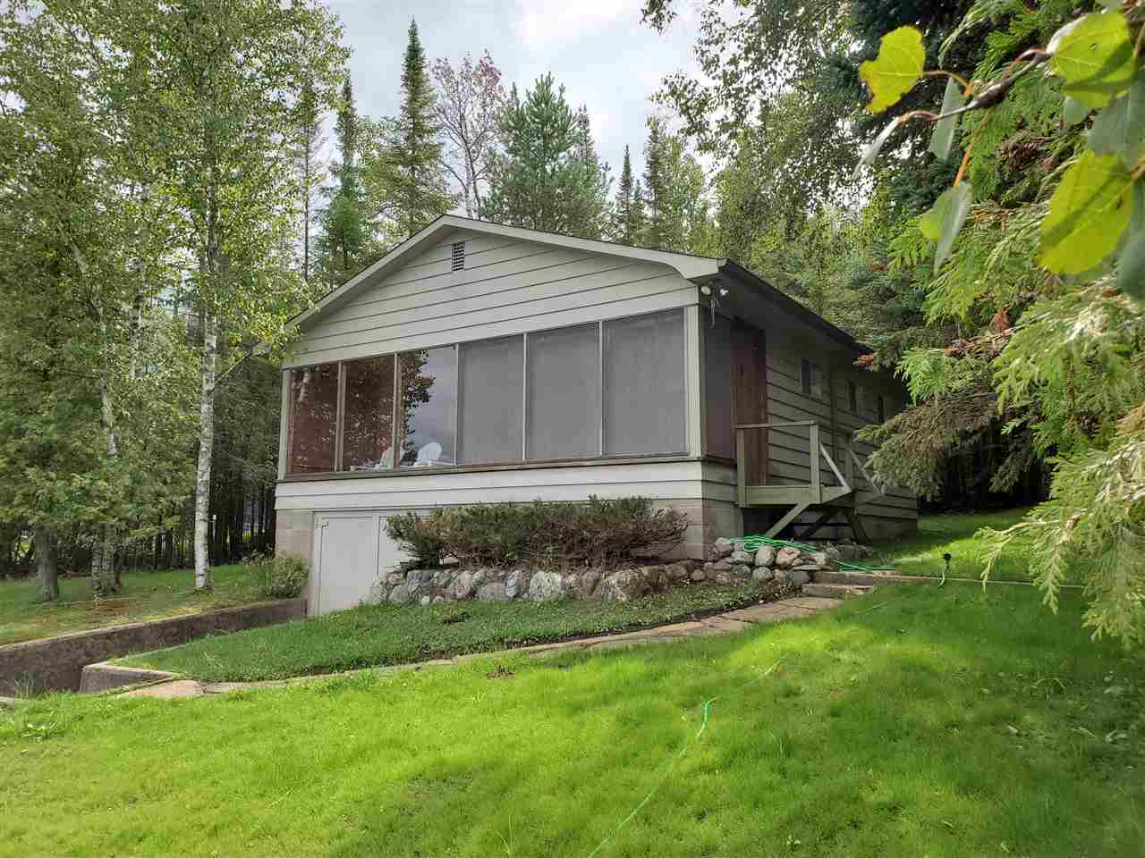 MLS 463233 - 07945  Cedar Lane , East Jordan, MI