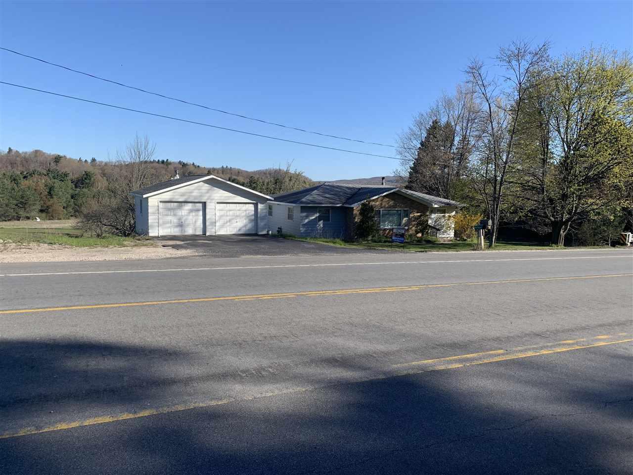 1581 N US 31 Hwy Highway, Petoskey, MI 49770